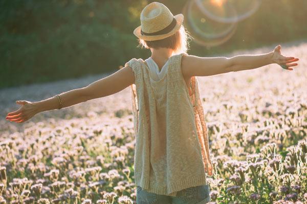 Personas Altamente Sensibles | La Alta Sensibilidad