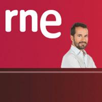 Personas Altamente Sensibles | Medios - Entrevista RNE: El Canto Del Grillo