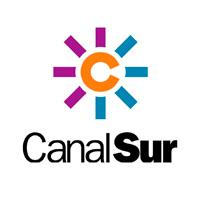 Personas Altamente Sensibles | Medios - Canal Sur TV