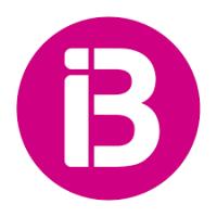 Personas Altamente Sensibles | Medios - Entrevista en IB3