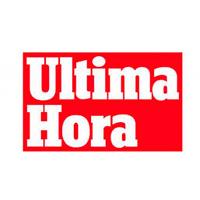 Personas Altamente Sensibles en Prensa - Entrevista en Ultima Hora