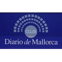 Personas Altamente Sensibles - Conferencia en Club Diario de Mallorca