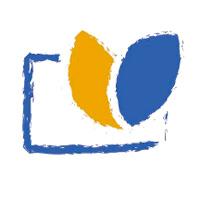Personas Altamente Sensibles - Conferencia en Fundacion Cum Laude Ourense
