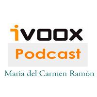 Personas Altamente Sensibles | Medios - Entrevista Ma. del Carmen Ramón