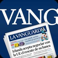 Personas Altamente Sensibles - Entrevista en La Vanguardia