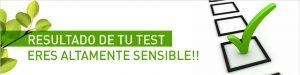 Personas Altamente Sensibles | Test - Eres Altamente Sensible