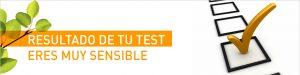 Personas Altamente Sensibles | Test - Eres Muy Sensible