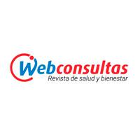 Personas Altamente Sensibles Entrevista en WebConsultas