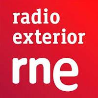 Personas Altamente Sensibles | Medios - Entrevista Artesfera de RNE