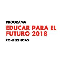 Personas Altamente Sensibles | Medios - Conferencia Zaragoza Marzo 201