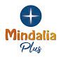 Mindalia TV